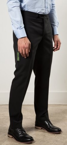 TH Trousers