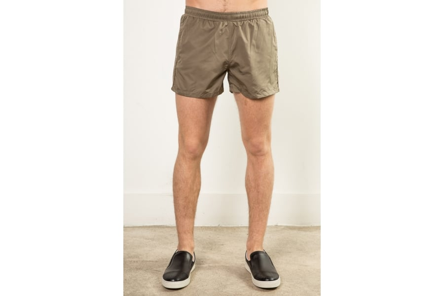 5 Best Mens Swim Shorts for Summer 2016   Intro Clothing