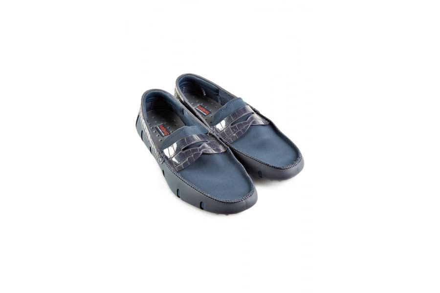 f97379f2968 Men s S16 Loafers Release - Swims