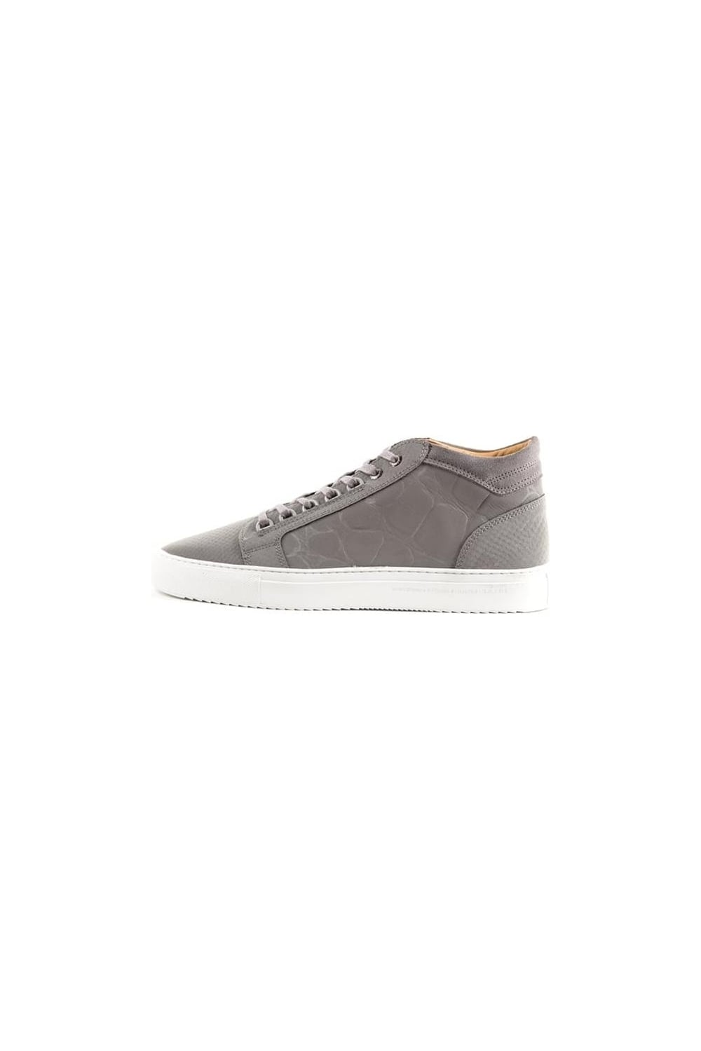 Android Homme | Propulsion Mid 116
