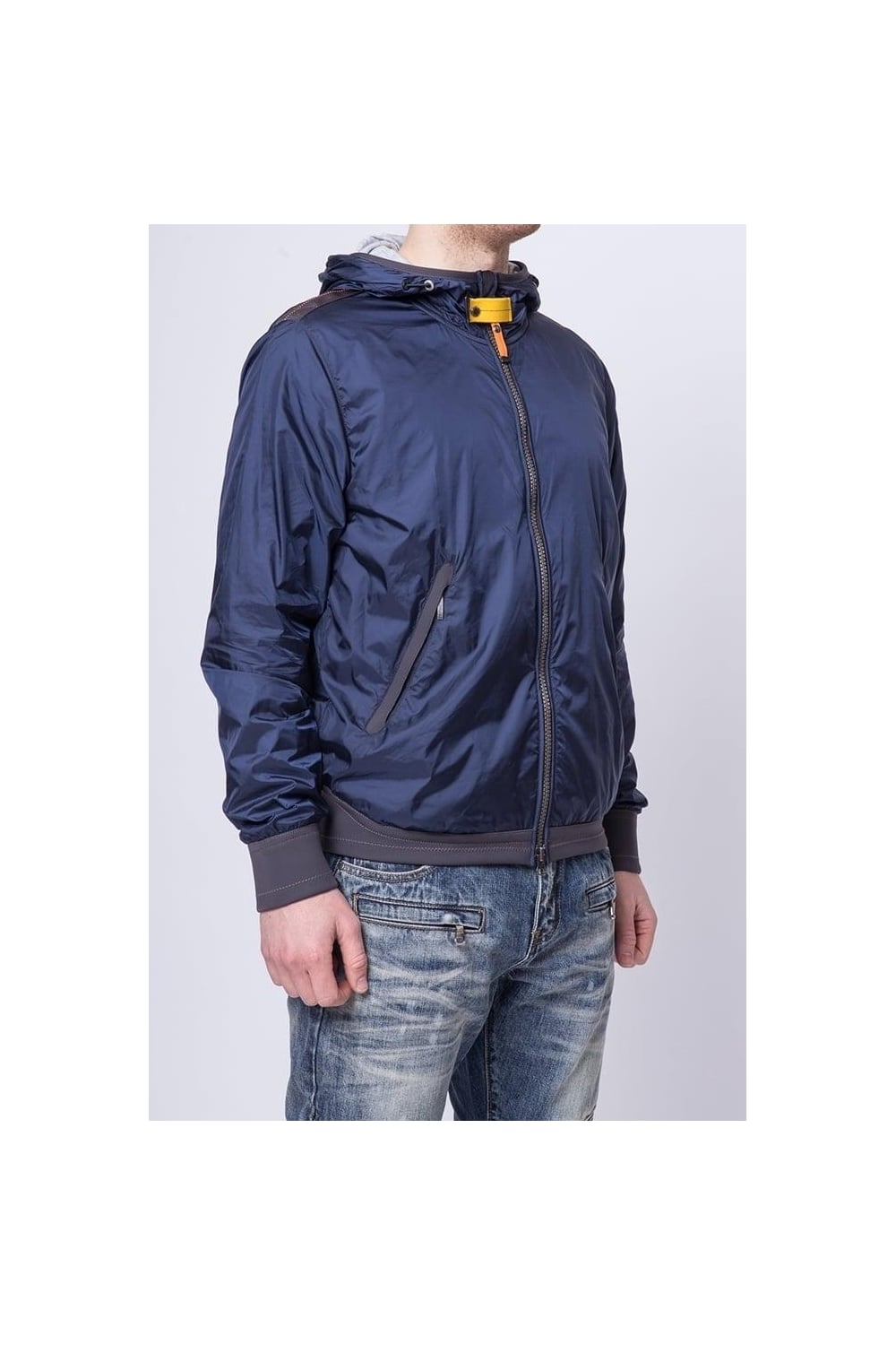 Parajumpers Celsius Windbreaker Bomber Jacket ,Parajumpers Celsius Windbreaker Bomber Jacket