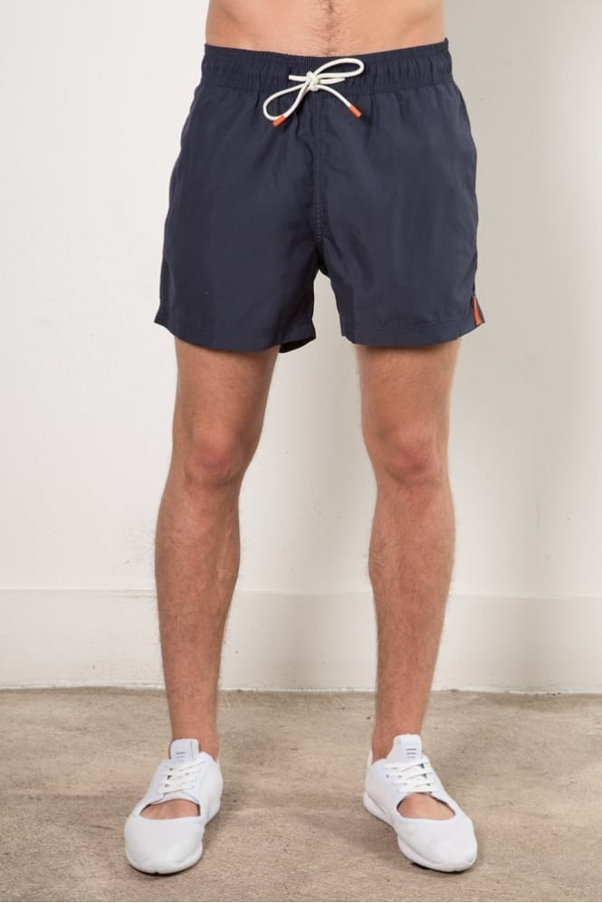 Swims Gavitella Shorts Navy