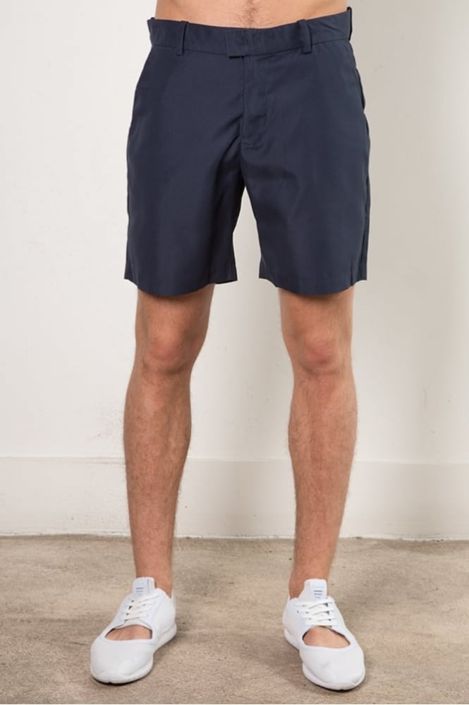 Swims Paloma Chino Hybrid Shorts Navy