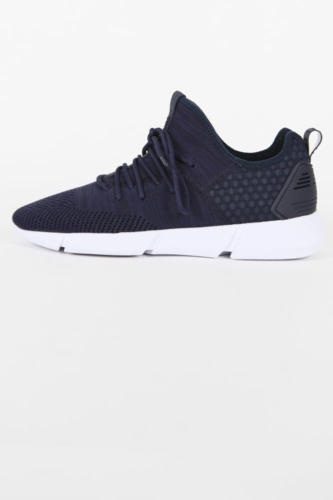 Cortica Infinity 2.0 217 Trainers Navy