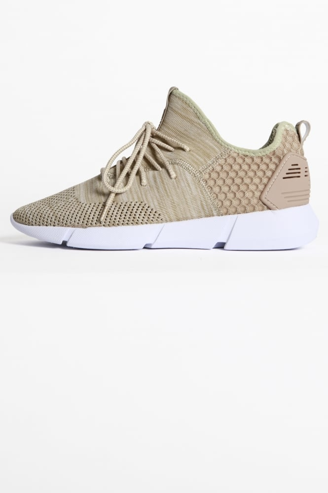 Cortica Infinity 2.0 217 Trainers Sand