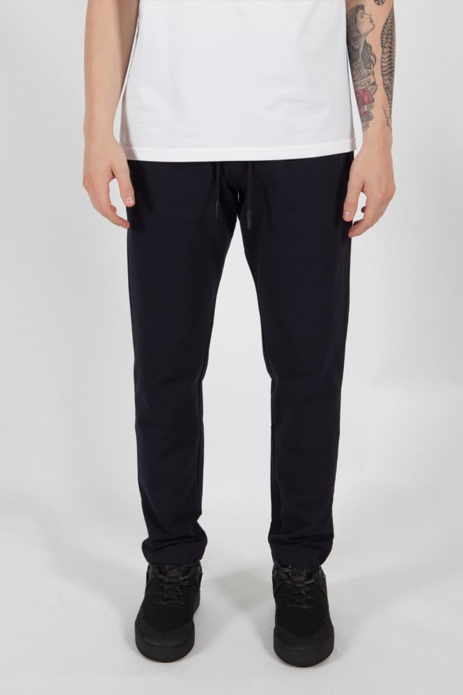 Antony Morato Button Pocket Sweatpants Navy