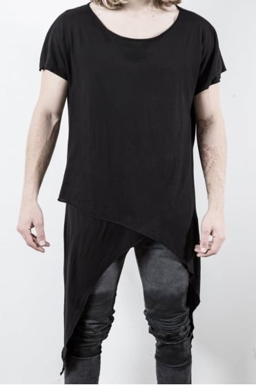 Taos T-Shirt Black