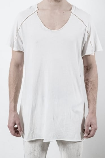 Modac T-Shirt Off White