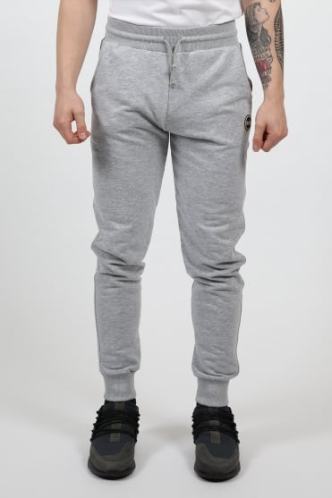 Jogger Sweatpants Grey