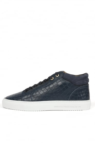 Propulsion Mid Trainers Navy